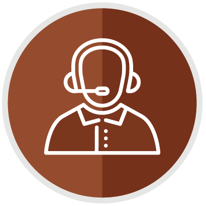 Member Resource Icon